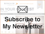Ringler IYI Subscribe Button